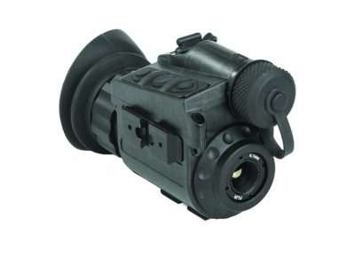 FLIR Breach mini thermal monocular