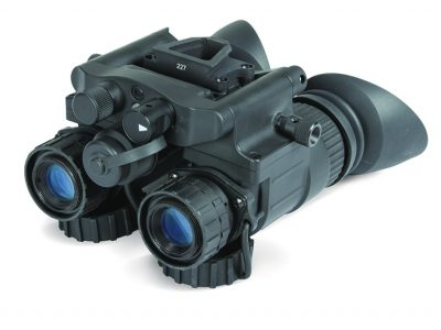 2000 FoM Night Vision goggles