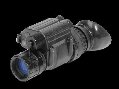 PVS 14 night vision monocular 2000FoM