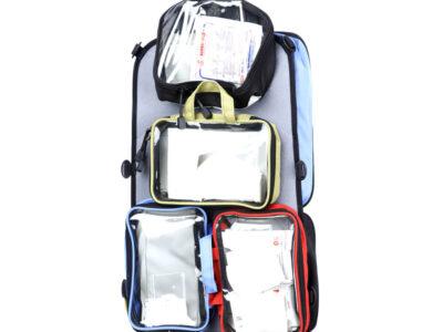 medics rucksack